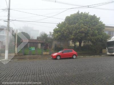 Terreno - Centro - Ref: 166743 - V-166743