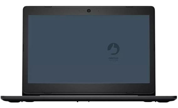 Notebook Positivo N40i Intel Dual Core 4gb/500gb