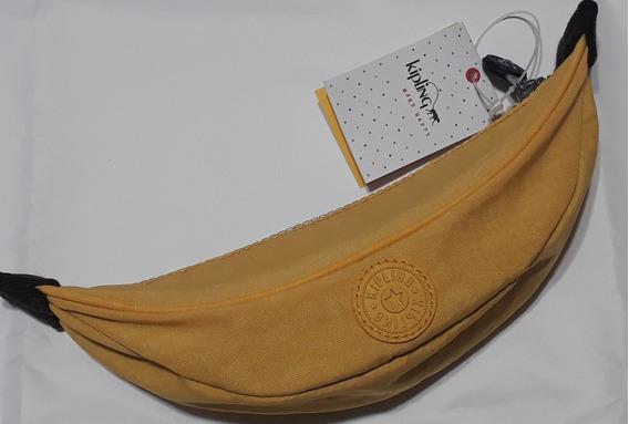 Estojo Banana - Estojos no Mercado Livre Brasil