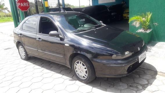 Fiat Brava Sx 1.6 16v 2002