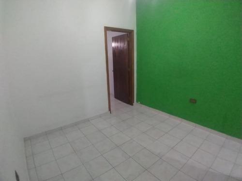 Imagem 1 de 14 de Apartamento Com 1 Dormitório À Venda, 47 M² Por R$ 280.000,00 - Brás - São Paulo/sp - Ap2939