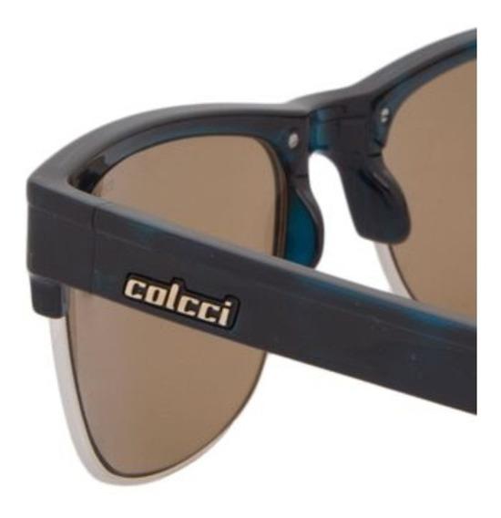 Óculos Colcci Terrarium