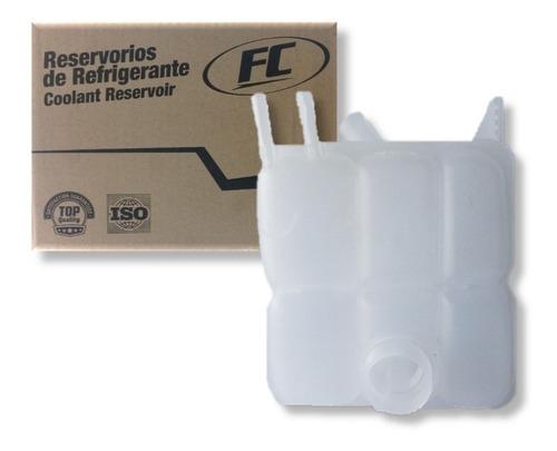 Envase Deposito Agua Refrigerante Mazda 3 1.6 2.0 2008 2009