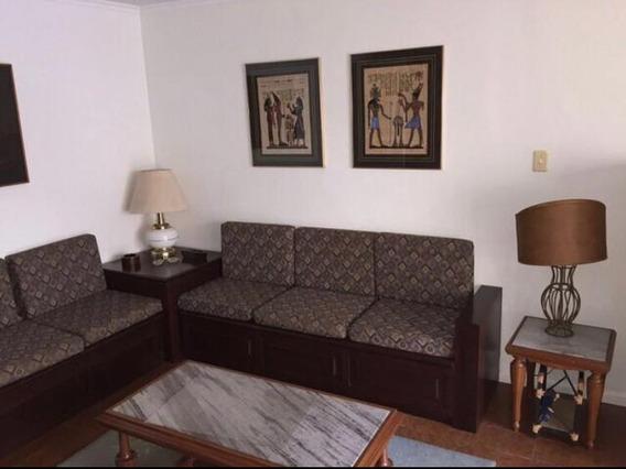 Casa Com 3 Dormitórios À Venda, 316 M² Por R$ 1.915.000 - Alto Da Boa Vista - São Paulo/sp - Ca0177