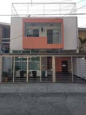 Jardines Alcalde Casa En Renta