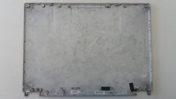 Tampa Traseira Display Notebook Sim+ Positivo 1080