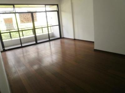 Apartamento Em Vital Brasil, Niterói/rj De 90m² 2 Quartos À Venda Por R$ 480.000,00 - Ap198503