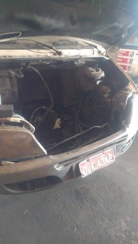 Mercedes-benz 313 Cdi Furgao  Street