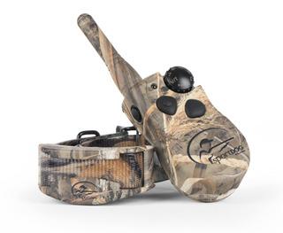 Sportdog Brand Wetlandhunter 425 Remote Trainer - 500 Yard R