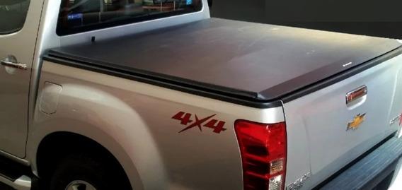Lona Carpa Camioneta D-max Mazda Hylux F150 Amarok Mitsubis