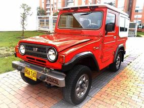 Daihatsu F20