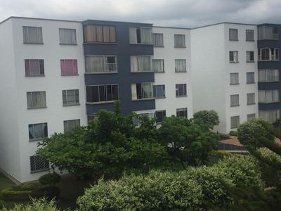 Venta De Apartamento En Bucaramanga