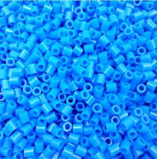 Perler Bead Craft 5mm no Mercado Livre Brasil