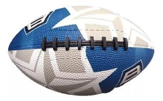 Pelota Spalding Futbol Americano N 5 - Olivos