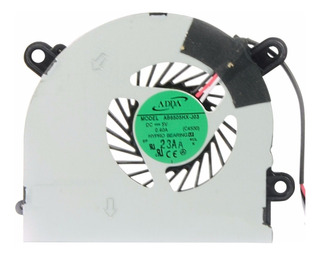 Fan Cooler Ventilador Bangho Ab6505hx-j03 Nuevos!!