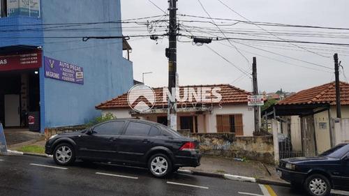 Casas - Ref: V00071