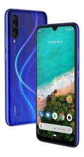 Smartphone Xiaomi Mi A3 4gb Ram 128gb Dual Sim Versao Global