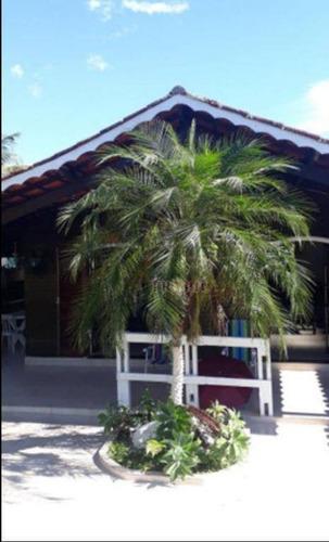 Imagem 1 de 5 de Casa Com 3 Dormitórios À Venda Por R$ 700.000,00 - Morada Da Praia - Bertioga/sp - Ca0419
