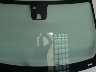 Parabrisa Dianteiro Toyota Rav4 Blindado