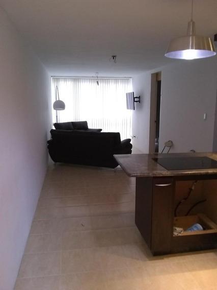 Apartamentos Baratos El Encantado Macaracuay 20-12759