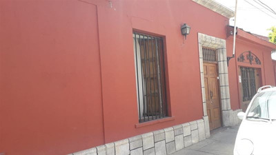 Oficina En Arriendo En La Serena