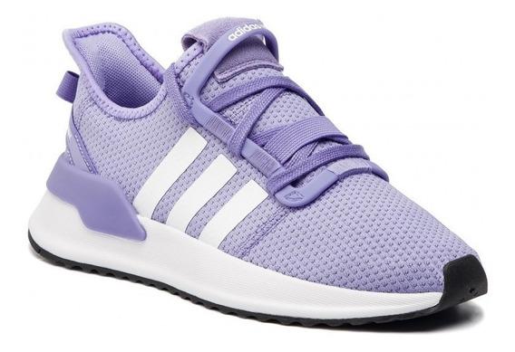 Tênis adidas U_ Path Run W Originals Loja Marceloshoes