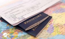 Agência De Viagens Internacionais (preços Especiais)