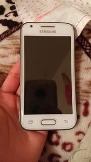 Celular Samsung Galaxy Ace 4