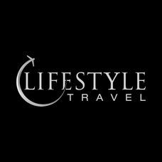 Agencia De Viajes Precios Insuperables