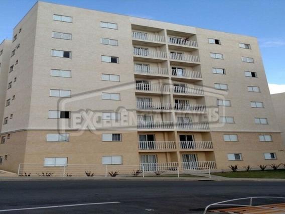 Apartamento - Ap00091 - 31986455