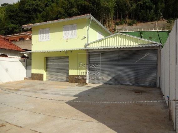 Loja - Correas - Ref: 3773 - L-3773