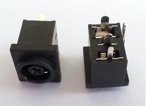 05 Dc Jack Monitor Samsung S22a300b S23a300b Sa300