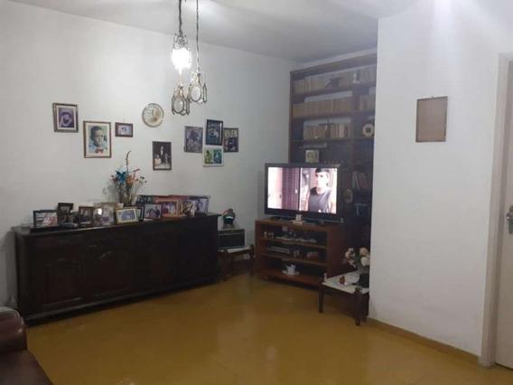 Casa A Venda Em São Paulo - 16026