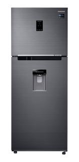 Refrigerador Samsung 14 Pies Twin Cooling Plus Tienda Física
