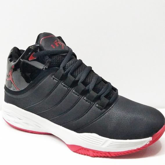 Zapatos For Wan Jordan Zapatos Nike en Mercado Libre Venezuela