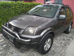 Ford Ecosport 2004 Full 4x2