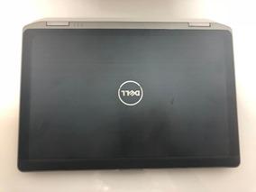 Notebook Dell E6430 I5 4gb Sem Hd Com Nf, Garantia E Brinde