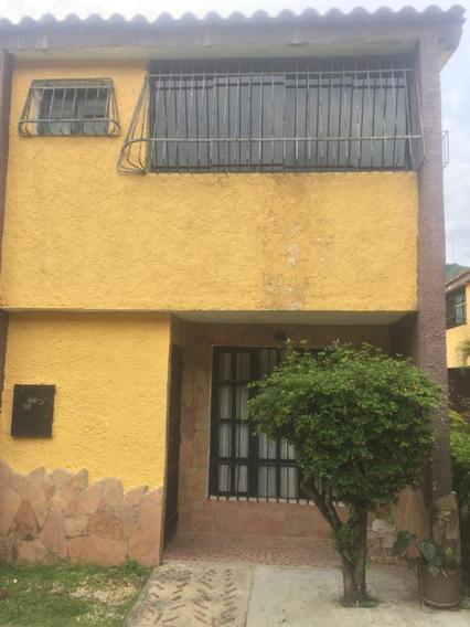 Venta Town House Esmeralda 120m2 $25000 Cod:th20-1337