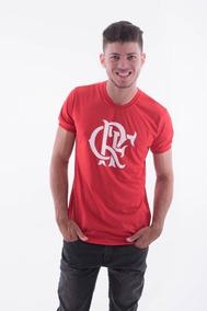 Camisa Flamengo - Camisaria Mammuth Frete Grátis