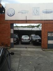 Taller Especialista En Renault Volkswgen Ford Chevrolet