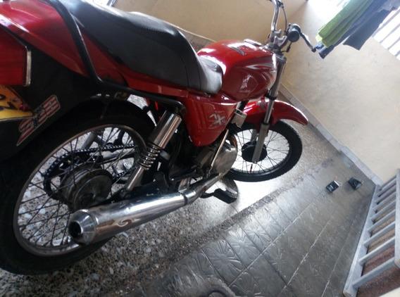Ax 100 Suzuki Cuanto Hay Solo Matricula