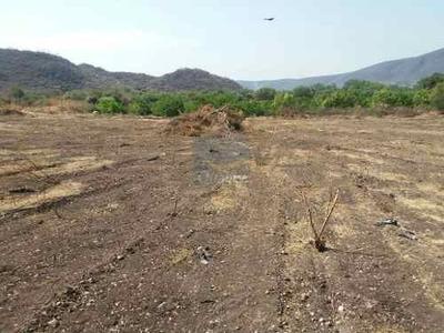 Terreno En Ticuman, Morelos