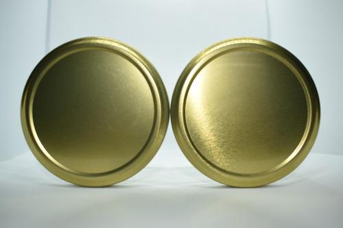 COM-FOUR/® 2x Tarro de almacenamiento con tapa muesli y pasteles Tarro de almacenamiento para caf/é t/é Tarro de almacenamiento de vidrio con 1000 ml