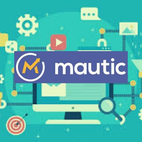 Plataforma Automação De Marketing Completa E Ilimitada