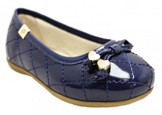 Sapato Pampili 188356 Bebe