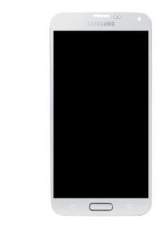Tela Touch Galaxy S5 G900m