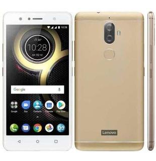 Smartphone Lenovo K8 Plus Dual Sim 32gb/3gb Dourado