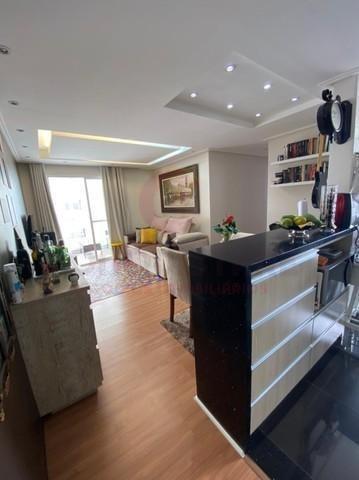 Imagem 1 de 15 de Apartamento Para Venda Em São Paulo, Bras, 2 Dormitórios, 2 Banheiros, 1 Vaga - Apfe0634_2-1181725