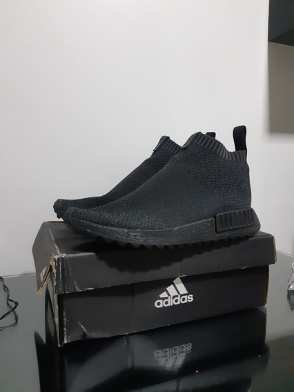 adidas Nmd Cs1 Prikmnit X Good Will Out Ankoku Jutsu