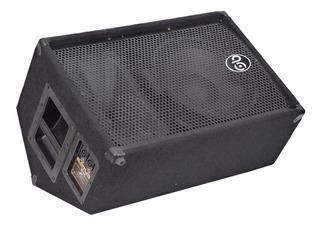 Bafle / Monitor Pasivo Sound Barrier Rx-112 250w 12 - Envío